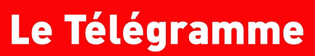logo-le-t%c6%92l%c6%92gramme-cmjn