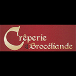 broceliande