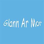 Glann