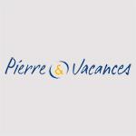 Pierre & Vancances